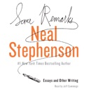 Some Remarks MP3 Audiobook