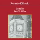 London: A History MP3 Audiobook
