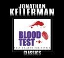 Blood Test: An Alex Delaware Novel (Abridged) MP3 Audiobook
