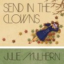 Send in the Clowns MP3 Audiobook