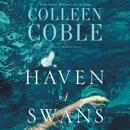 Haven of Swans MP3 Audiobook