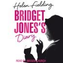 Bridget Jones's Diary descarga de libros electrónicos