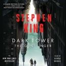 Download Dark Tower I (Unabridged) MP3
