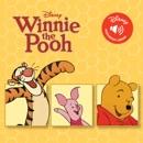 Winnie the Pooh MP3 Audiobook