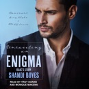 Unraveling an Enigma: Isaac's Story MP3 Audiobook