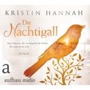 Die Nachtigall (Gekürzte Hörbuchfassung) MP3 Audiobook