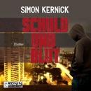 Schuld und Blut (Ungekürzt) MP3 Audiobook