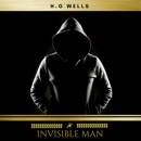The Invisible Man MP3 Audiobook