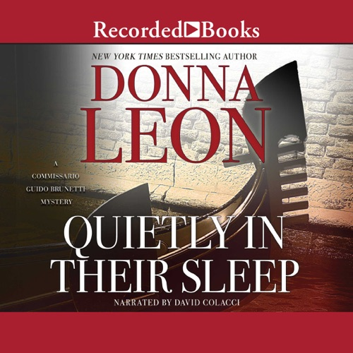 Quietly in Their Sleep Listen, MP3 Download