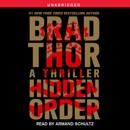 Hidden Order (Unabridged) MP3 Audiobook