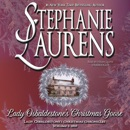 Lady Osbaldestone's Christmas Goose MP3 Audiobook