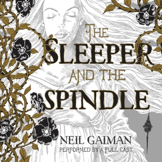The Sleeper and the Spindle E-Book Download