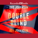 Double Blind: A Novel MP3 Audiobook