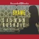 Shame MP3 Audiobook