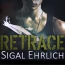 Retrace (Unabridged) MP3 Audiobook