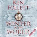 Winter of the World (Abridged) mp3 descargar