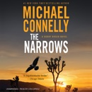 The Narrows MP3 Audiobook