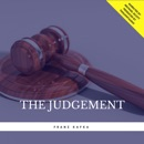 The Judgement mp3 descargar
