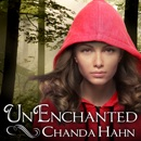 UnEnchanted MP3 Audiobook