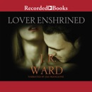 Lover Enshrined MP3 Audiobook