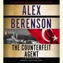 The Counterfeit Agent (Unabridged) MP3 Audiobook