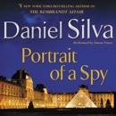 Portrait of a Spy MP3 Audiobook