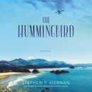 The Hummingbird MP3 Audiobook