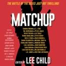 MatchUp (Unabridged) MP3 Audiobook