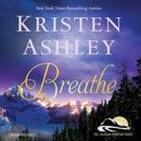 Breathe MP3 Audiobook