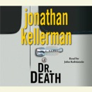 Dr. Death: An Alex Delaware Novel (Unabridged) MP3 Audiobook