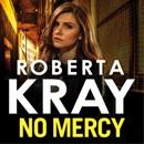 No Mercy MP3 Audiobook