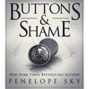 Buttons and Shame (Unabridged) mp3 descargar