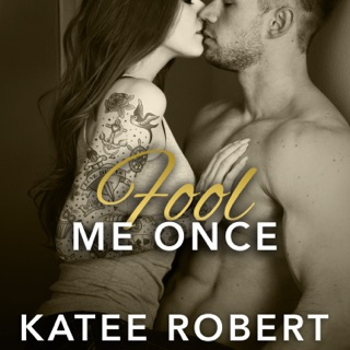 Fool Me Once (Unabridged) E-Book Download