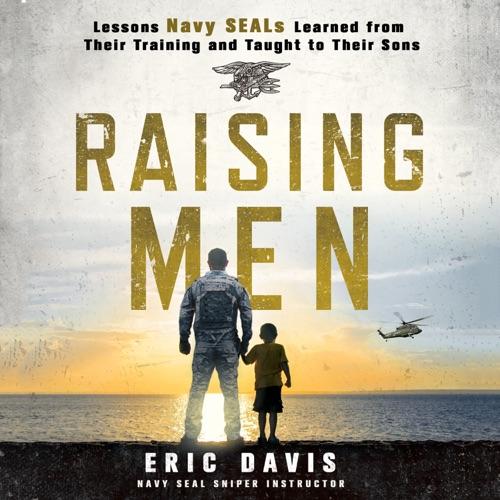 Raising Men Listen, MP3 Download