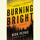 Burning Bright (Unabridged) MP3 Audiobook