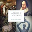 La Tragedia de Hamlet [The Tragedy of Hamlet] (Unabridged) mp3 descargar