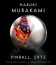 Pinball, 1973 (Unabridged) MP3 Audiobook
