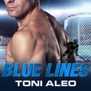 Blue Lines MP3 Audiobook