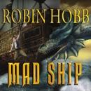 Mad Ship MP3 Audiobook