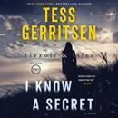 I Know a Secret: Rizzoli & Isles, Book 12 (Unabridged) MP3 Audiobook