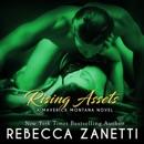 Rising Assets: Maverick Montana (Unabridged) MP3 Audiobook