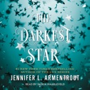 The Darkest Star MP3 Audiobook