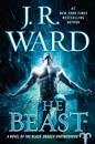 The Beast: A Novel of the Black Dagger Brotherhood (Unabridged) MP3 Audiobook