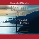 Accidental Heroes MP3 Audiobook