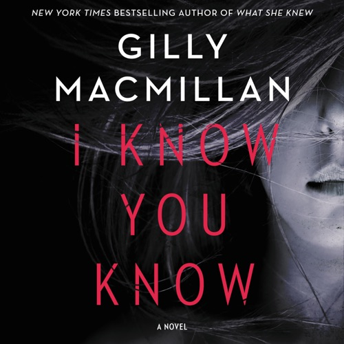 I Know You Know Listen, MP3 Download