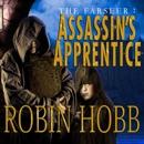 Assassin's Apprentice MP3 Audiobook