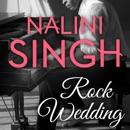 Rock Wedding MP3 Audiobook