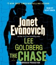 The Chase: A Novel (Unabridged) MP3 Audiobook