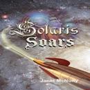 Solaris Soars: Solaris Saga, Book 4 (Unabridged) MP3 Audiobook