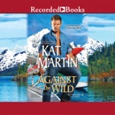 Against the Wild MP3 Audiobook